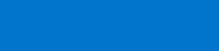 Academy dual blue 225