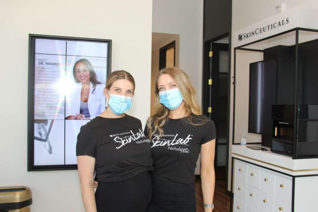 Skin Lab 00005