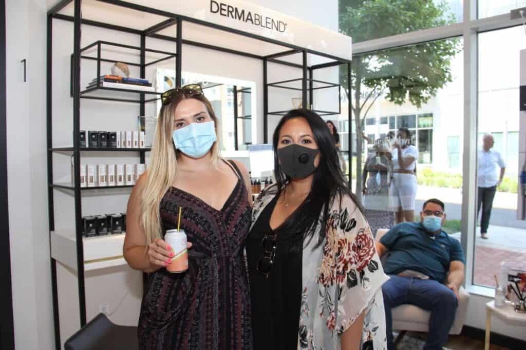 Skin Lab 00117