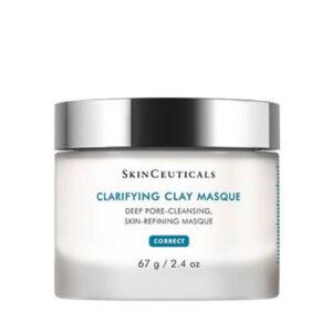 5.0 Shop SkinCeuticals ClarifyingClayMasque