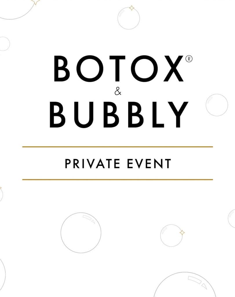 botoxbubbly
