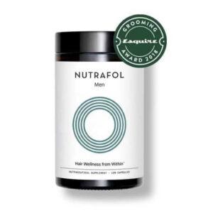5.0 Shop NutraFol men